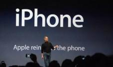 """新iPhone即将发布 iPhone11R""""换壳不换核""""配色被曝光!"""