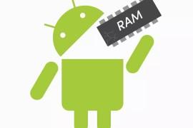 Android 手机真正需要多少内存?
