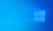 【重磅】Win10将支持在线重装功能 启动盘要走进历史舞台了?