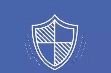 脸书再次出现漏洞已经被黑客利用 影响超过5000万用户