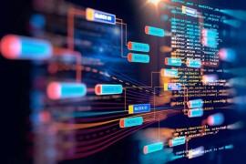 什么是大数据和物联网