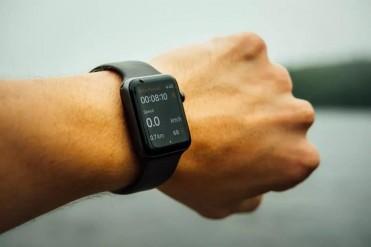 哪种智能手表操作系统好