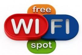 WIFI经常自动断网,大多数是因为此原因!