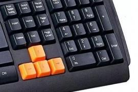 电脑U盘装系统最重要的步骤:如何设置用U盘启动盘引导?