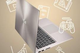 关于电脑的十大误区,原来是这样!