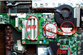 CPU知识科普:主频、核心、线程、缓存、架构