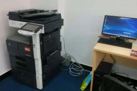 电脑如何连接打印机 电脑连接打印机的步骤