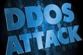浅析| 什么是DDoS流量攻击及其防御方式