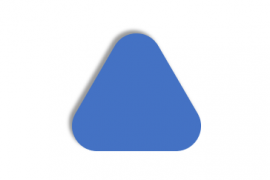 PPT免费插件:英豪插件(LvyhTools)用于Microsoft PowerPoint的第三方插件
