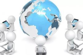 IP地址基础知识+冲突故障的解决方法