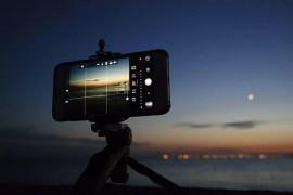 【教程】全套摄影视频教程合集340G(单反摄影 手机摄影 电影拍摄)