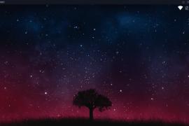 安卓模拟器,夜神模拟器6.6.0.8免安装版 无广告删自带APP