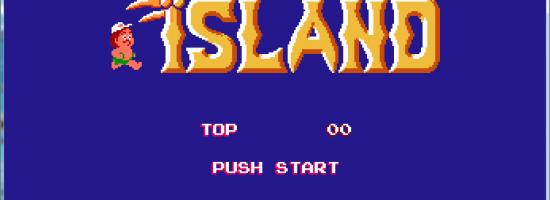 童年的回忆 最全小霸王和FC游戏 去重1200合一完整版 含模拟器irtuaNES+FCEUX+NNNesterJ畅玩所有游戏