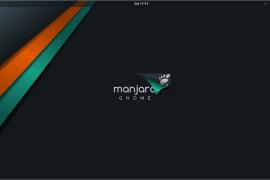 Linux 的发行版系统 Manjaro 适合低配电脑的 Linux 发行版