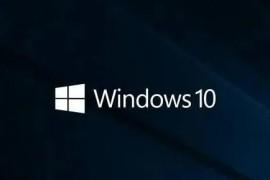被微软封杀的魔改版Windows10 Ninjutsu-OS 综合各种工具的渗透平台 Ninjutsu-v1.0.iso