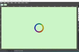 开源免费的轻量级电脑图片编辑处理软件 GIMP 不想用 PS 可以试试这个软件