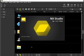 [21400期]NX Studio图像编辑软件为用户提供强大的后期影像增强功能 Lightroom软件替代品 尼康出品完全免费