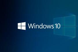 [21409期]Microsoft官方原始Windows 10 Build 20H2 2021年2月更新镜像下载