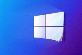 [21417期]Win10 20H2官方2021年3月更新正式版 Windows 10 20H2 2021.3 更新镜像下载
