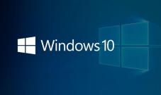 win10系统把装在c盘的软件移到其他盘的简单方法