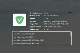 [21424期]文件快速预览辅助工具 一键 Windows 文件快速空格预览 QuickLook v3.6.9.0 工作更加高效