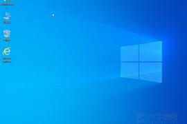 [21507期]Windows10 21H1 YOS精简优化 Win10 21H1iso镜像下载 Win10 21H1正式精简版