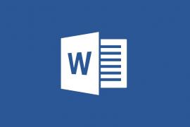 [21537期]小恐龙公文排版助手 免费的word排版利器 Word文档公文排版插件 绝对是办公神器支持MsOffice和WPS