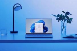 [21562期]Windows11预览版系统下载 附免TPM2.0补丁和强制开启预览脚本offlineinsiderenroll