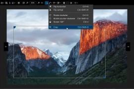 [21564期]轻量级windows图片查看器quick-picture-viewer 多功能桌面图像查看器