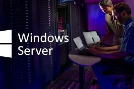 【21594期】Windows Server 2022 LTSC 官方正式版镜像 微软服务器系统原版ISO 下载
