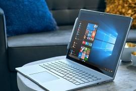 Windows 10 Version 1903 官方正式版ISO镜像光盘