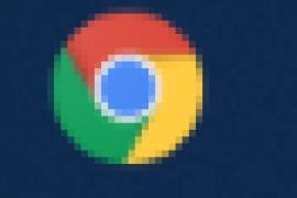 百度网盘如何设置分享页面说明