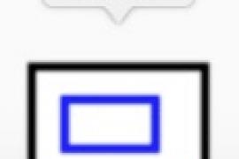 美化教程:替换 macOS 的 APP图标方法