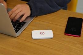 笔记本电脑如何设置WiFi热点?又怎么开启手机WiFi热点?