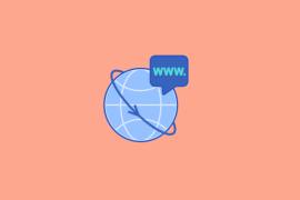 什么是域名证书