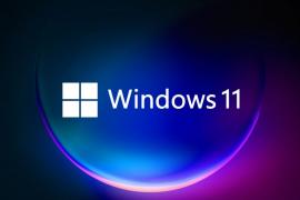 【21602期】Windows11 21H2 22000.194 远航技术版 跳过TPM检测 支持老旧电脑MBR安装