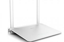 360 P1 无线路由器wifi信号隐藏方法