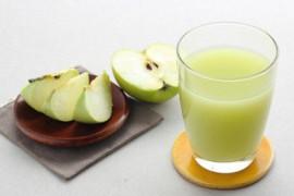 自制面膜大全:教你DIY六款水果面膜