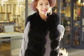 冬季帽子搭配技巧:5款帽子巧搭配