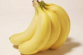 便秘吃什么水果好 便秘多吃6种水果
