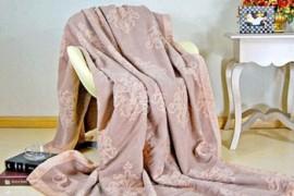 毛毯怎么洗 毛毯清洗方法详解