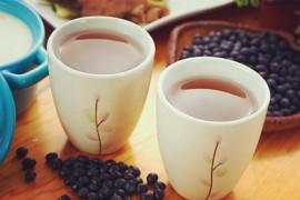 冬季养生小常识:推荐6款冬季养生茶