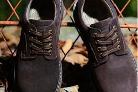 鞋子怎么除臭 10个鞋子除臭的小窍门