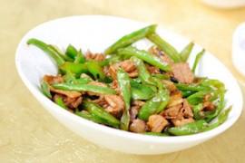 8个肉类烹饪技巧 轻松煮出美味饭菜