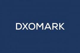 DxOMark 是什么