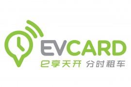 EvCard是什么
