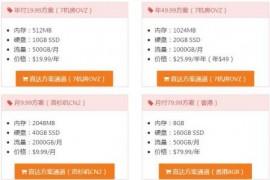 英文seo优化技术 创建完全自动化赚美刀的英文站