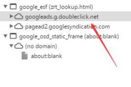 谷歌网赚联盟必须掌握的作弊细节