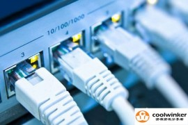 20M宽带下载速度是多少?宽带网速知识科普