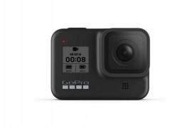 什么是运动相机